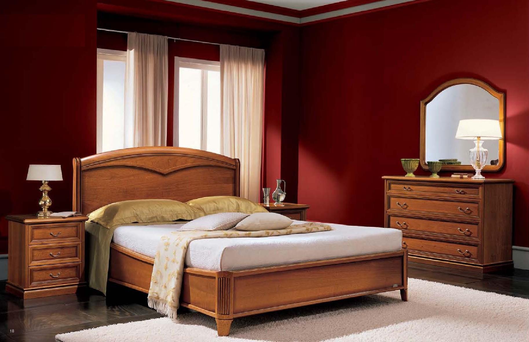 Спальня nostalgia night купить в минске * мебель италии.