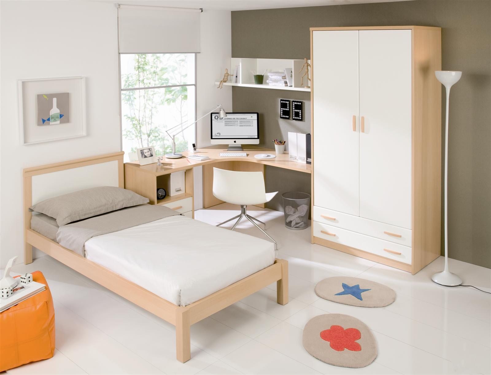 Habitat Bedroom Furniture 28 Images Habitat Bedroom Furniture Habitat H418 Bedroom Set