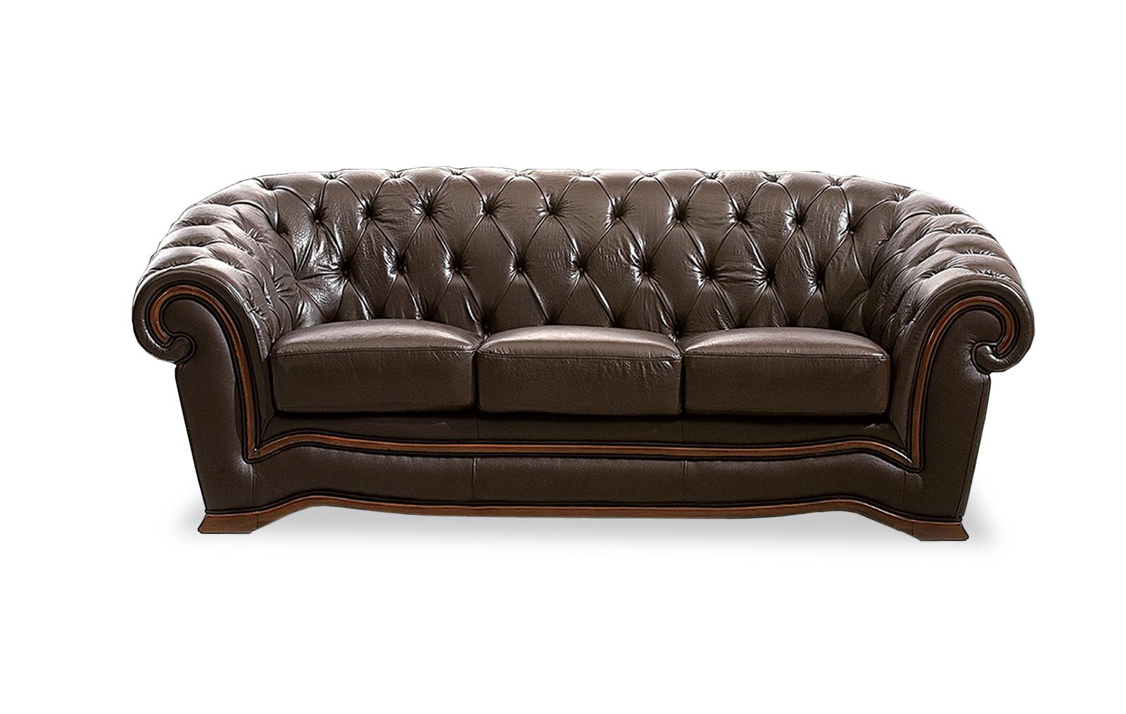 262 full leather sofa beds living room furniture. Black Bedroom Furniture Sets. Home Design Ideas