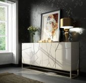 Collections FRANCO AZKARY SIDEBOARDS, SPAIN A02
