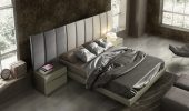 Brands Fenicia  Modern Bedroom Sets, Spain Fenicia Composition 13 / comp 607