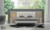 Brands Fenicia  Modern Bedroom Sets, Spain Fenicia Composition 27 / comp 603