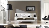 Brands Fenicia  Modern Bedroom Sets, Spain Fenicia Composition 53 / comp 501