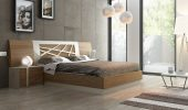 Brands Fenicia  Modern Bedroom Sets, Spain Fenicia Composition 54 / comp 501