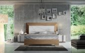 Brands Fenicia  Modern Bedroom Sets, Spain Fenicia Composition 61 / comp 500
