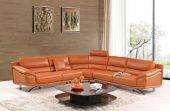 Living Room Furniture Sectionals 533 Sectional